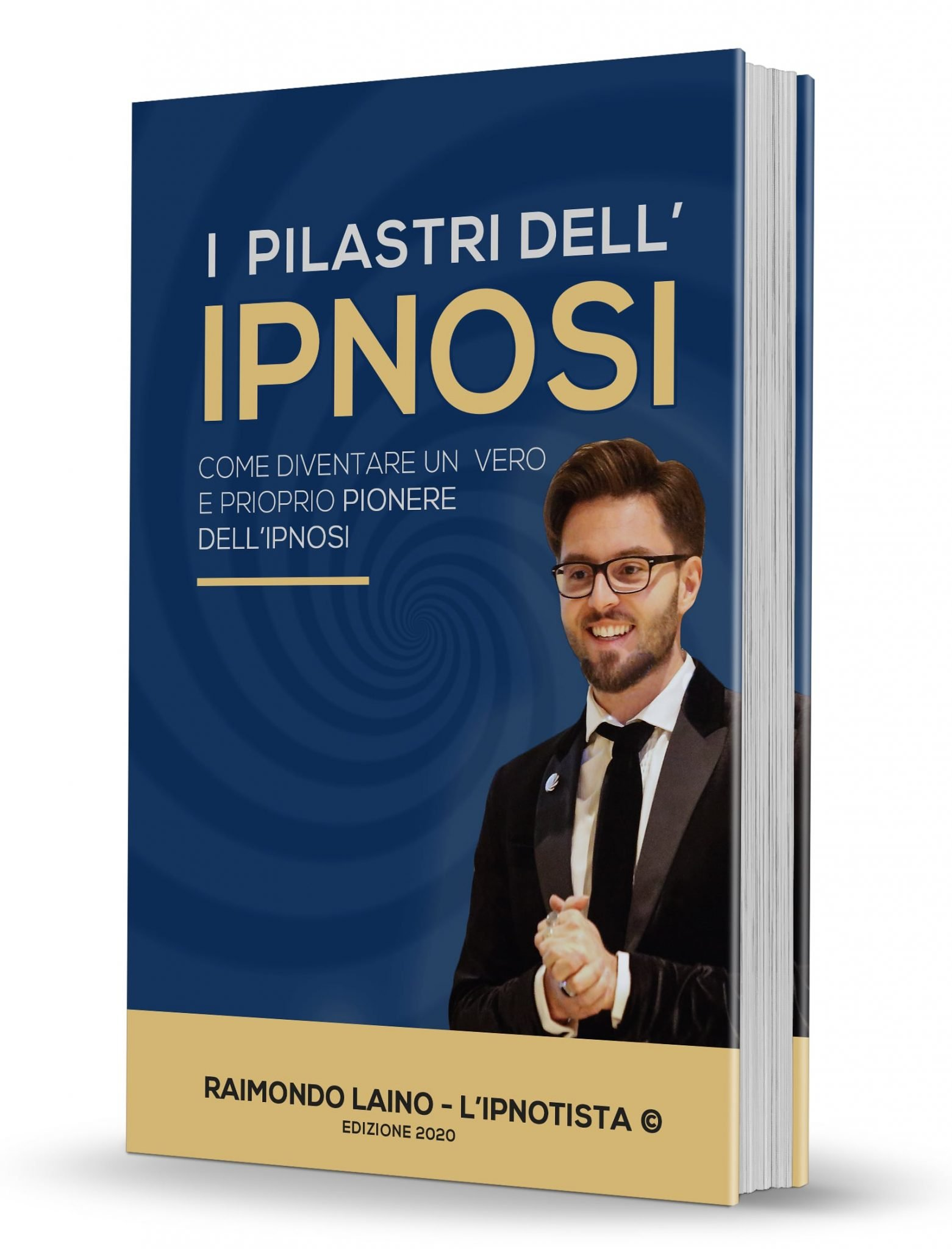 EBOOK i pillastri dell'ipnosi-min