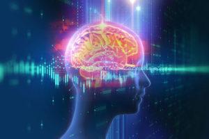 autoguarigione ipnosi