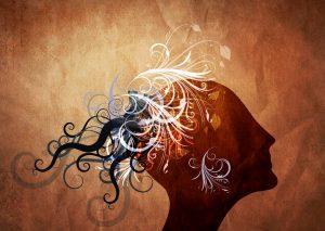 ipnosi stress